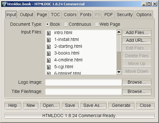 html2pdf