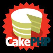 CakePHP in svnlabs