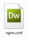 nginx.conf