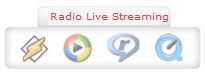Radio Live Streaming