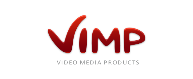 vimp media product