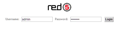 red5-admin-login