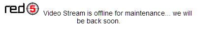 stream-offline